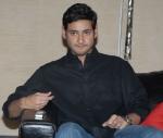 Mahesh Babu Latest Stills