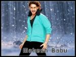 Maheshbabu