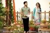 Malli Malli Idi Raani Roju Movie Working Stills | Posters | Wallpapers
