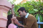 Malli Malli Idi Raani Roju Movie Working Stills | Posters | Wallpapers