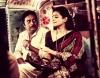 Mana Oori Ramayanam Movie Working Stills | Posters | Wallpapers