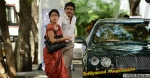 Manam Movie Stills | Posters | Wallpapers