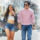 Manmadhudu 2 Movie Posters | Stills | Pictures