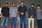 ManuTelugu Movie Posters Manu Telugu Movie stills, Manu Telugu Movie pictures, ManuTelugu Movie updates.