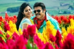 Masala Movie Stills first looks