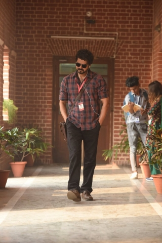 Master Review Movie Posters   Stills   Pictures