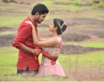 Meda Meeda Abbayi Movie Working Stills | Posters | Wallpapers