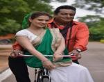 Meelo Evaru Koteeswarudu Movie Working Stills   Posters   Wallpapers