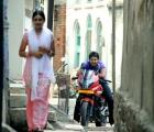 Mem Vayasuku Vacham Movie Pics