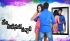 Mem Vaysuku Vacham Movie Wallpapers