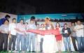 Mirapakaya Audio Launch Pics