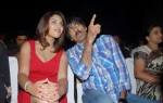 Mirapakaya Songs Launch By RGV