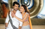 Nayak Movie Latest Stills