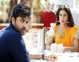 Mister  Movie Working Stills | Posters | Wallpapers