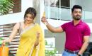 MLA - Manchi Lakshanalunna Abbai Telugu Movie Posters  Stills Pictures