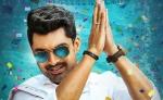 MLA - Manchi Lakshanalunna Abbai  Telugu Movie Posters MLA - Manchi Lakshanalunna Abbai Telugu Movie stills,MLA - Manchi Lakshanalunna Abbai Telugu Movie pictures, MLA - Manchi Lakshanalunna Abbai  Telugu Movie updates.