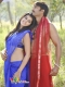 Mogudu Movie Latest Stills