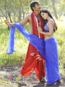 Mogudu Movie Stills