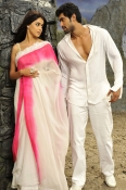 Naa Istam Movie Stills