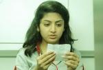 Poonam Kaur in Gaganam Latest pics