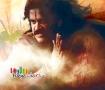 Nag Rajanna Movie First Look