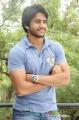Chaitu Latest Pics