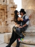 Nagarjuna Ragada Latest Stills