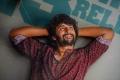 Nani Gang Leader Movie Posters | Stills | Pictures