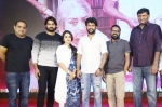 Nani Gang Leader Movie Posters   Stills   Pictures