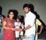 Nani Latest Movie Ala Modalaindi Success Meet pics