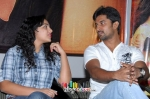 Nani Sega Movie Audio Launch