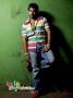 Nara Rohit Latest Stills
