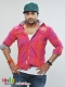 Nara Rohit New Look