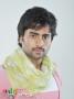 Nara Rohit new stills