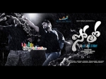 Nara Rohit Latest Movie Solo pics