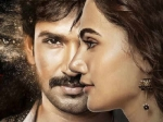 NeevevaroTelugu Movie Posters Neevevaro Telugu Movie stills Neevevaro Telugu Movie pictures, Neevevaro Telugu Movie updates.