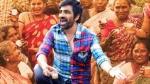Nella Ticket Telugu Movie Posters Nella Ticket Telugu Movie stills Nella Ticket Telugu Movie pictures, Nella Ticket Telugu Movie updates.