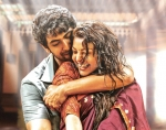 Nene Raju Nene Mantri movie Movie Working Stills | Posters | Wallpapers