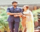 Nene Raju Nene Mantri movie Movie Working Stills | Posters | Wallpapers
