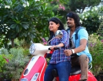 Nenorakam Movie Working Stills | Posters | Wallpapers