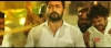 NGK Movie Posters | Stills | Pictures