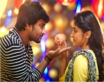 Ninnu Kori Movie Working Stills | Posters | Wallpapers