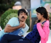 Nippu Movie Stills