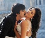 Nippu Movie Pics