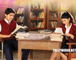 Nirmala Convent Movie Working Stills | Posters | Wallpapers