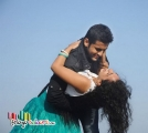 Nitin Latest Movie Ishq Stills