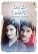 Nuvvu Nenu Okatavudami Movie Working Stills | Posters | Wallpapers