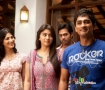 Oh My Friend Movie Stills