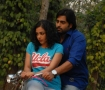 Okkadine Movie Stills