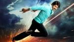 Kalyan Rams OM Movie